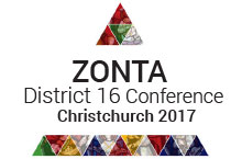 Zonta Conference